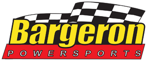 Bargeron Powersports, LLC
